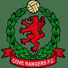 Cove Rangers F.C. Logo