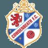 Cowdenbeath F.C. Logo