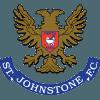 FC St Johnstone Logo