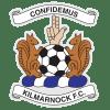 Kilmarnock FC Logo