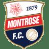 Montrose F.C. Logo