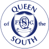 Queen of The South F.C. Logo