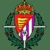 Real Valladolid CF Logo