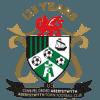 Aberystwyth Town F.C. Logo