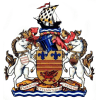 Barry Town United Logo