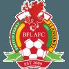 Briton Ferry Llansawel A.F.C. Logo