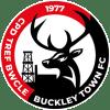 Buckley Town FC Logo