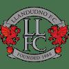 Llandudno F.C. Logo