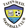 Taff's Well A.F.C. Logo